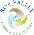 Roe Valley Chamber of Commerce